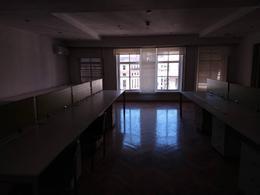 Foto Local en Alquiler en  Microcentro,  Centro (Capital Federal)  Diag. Norte Roque Saenz Peña  al 800