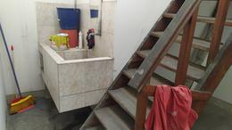 Foto Oficina en Alquiler en  San Borja,  Lima  Jr Pietro Marchand