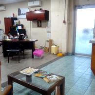 Foto Local Comercial en Venta en  Norte de Guayaquil,  Guayaquil  VENTA DE LOCAL INDUSTRIAL EN LA VIA A DAULE