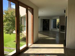 Foto Casa en Alquiler en  Los Castores,  Nordelta  Barrio cerrado Nordelta - Los Castores