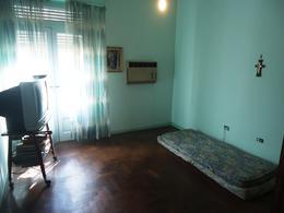 Foto thumbnail Casa en Venta en  Florida Mitre/Este,  Florida  Arenales al 2600