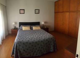 Foto thumbnail Casa en Venta en  Lomas de Zamora Oeste,  Lomas De Zamora  SAENZ al 1400