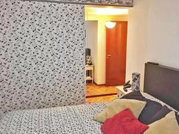 Foto thumbnail Departamento en Venta en  Recoleta ,  Capital Federal  Juan María Gutierrez al 2600