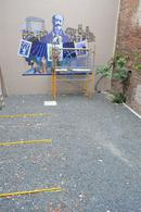 Foto thumbnail Departamento en Venta en  Barracas ,  Capital Federal  Brandsen y Av. Regimiento de los Patricios