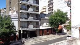 Foto PH en Venta en  Villa Crespo ,  Capital Federal  Loyola 100
