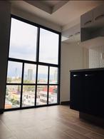 Thumbnail picture Apartment in Sale in  LetrAn Valle,  Benito Juárez  LetrAn Valle