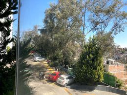 Foto Departamento en Renta en  Palo Solo,  Huixquilucan  Palo Solo, departamento a la renta en Residencial Highlands Park (SL)