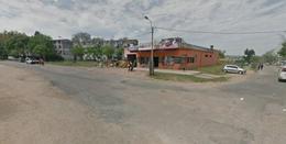 Foto Local en Venta en  La Teja ,  Montevideo  Amaghino 5000