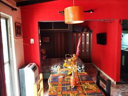 Foto Casa en Venta en  Temperley,  Lomas De Zamora  Rivadavia al 918