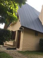Foto Casa en Venta en  La Martona,  Countries/B.Cerrado (Cañuelas)  la martona