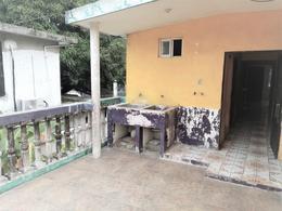Foto Departamento en Venta en  Vicente Guerrero,  Ciudad Madero  Calle Necaxa, Col. Vicente Guerrero, Cd. Madero