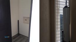 Foto Departamento en Renta en  Balcones Coloniales,  Querétaro  INCREÍBLE DEPARTAMENTO EN RENTA CON LA MEJOR VISTA A LA CIUDAD DE QUERÉTARO