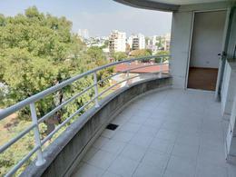 Foto Departamento en Venta en  Belgrano ,  Capital Federal  Olaguer y Feliú, Virrey al 2700