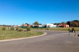 Foto Terreno en Venta en  Santa Ines,  Countries/B.Cerrado (E. Echeverría)  Santa Ines - Lote 100-200