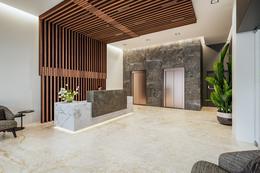 Foto Oficina en Venta en  Residencial Cumbres,  Cancún  OFICINAS EN VENTA EN CANCUN EN PLAZA SUMMA ZONA CUMBRES