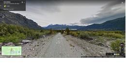 Foto Terreno en Venta en  Villa Lago Gutierrez,  San Carlos De Bariloche  Bº Entre Cerros-Lago Gutierrez-Bariloche
