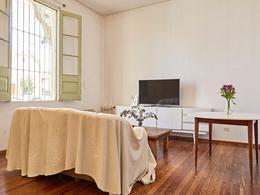 Foto Casa en Venta en  S.Fer.-Vias/Centro,  San Fernando  Lavalle al 1700 - Excelente propiedad! Acepta 2 amb en parte de pago