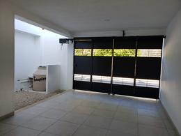 Foto Departamento en Renta en  Fraccionamiento Jardines de Mérida,  Mérida  DEPARTAMENTOS  CERCA DE AV YUCATAN