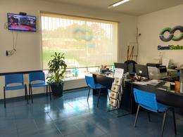 Foto Oficina en Venta en  Burzaco,  Almirante Brown  AV. ESPORA 3095 Y ALMAFUERTE