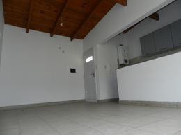Foto Departamento en Alquiler en  Independencia,  San Francisco  ECUADOR 438, PLANTA ALTA