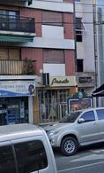 Foto Local en Alquiler en  P.Rivadavia,  Caballito  Av. Jose Maria Moreno al 300