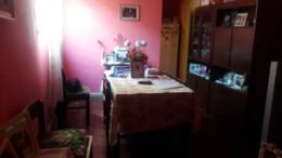Foto Departamento en Venta en  San Telmo ,  Capital Federal  TACUARI al 1400