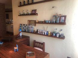 Foto Departamento en Renta | Venta en  Coatzacoalcos Centro,  Coatzacoalcos  Departamento Amueblado en Venta o Renta sobre Aldama, Col. Centro