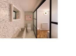 Foto Oficina en Venta en  Palermo ,  Capital Federal  Segui al 3600