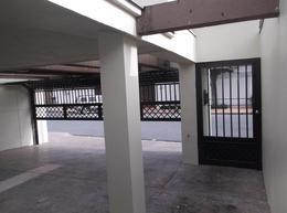 Foto Departamento en Renta en  Del Valle,  San Pedro Garza Garcia  Depto Renta Del Valle 6326