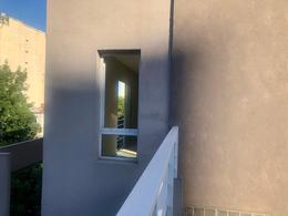 Foto Departamento en Venta en  Palermo ,  Capital Federal  RETASADO! Luminoso Dpto. con Terraza en Palermo