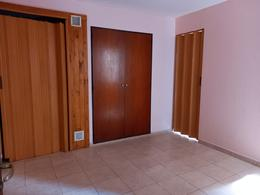 Foto Departamento en Alquiler en  Alberdi,  Cordoba Capital  NICOLAS AVELLANEDA 300 - PRIMER MES 50% BONIFICADO -