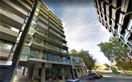 Foto Departamento en Venta en  Plaza Mitre,  Mar Del Plata  BROWN  2600 • ATENAS XXI