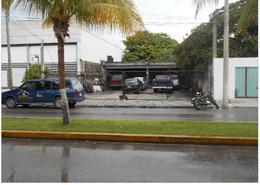 Foto Local en Venta en  Ciudad de Cozumel,  Cozumel  CLAVE 48551, LOCAL EN VENTA, AV. 8 OCTUBRE Y AV. 65 SUR, COZUMEL, Q. ROO, CESION DE DERECHOS ADJUDICATARIOS SIN POSESION, $1,129,000, CONTADO MUY NEGOCIABLE
