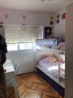 Foto Departamento en Venta en  San Cristobal ,  Capital Federal  Av. Independencia al 2400