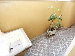 Foto Departamento en Venta en  San Telmo ,  Capital Federal  Piedras al 700