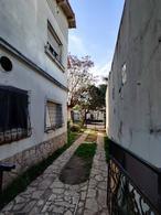 Foto Terreno en Venta en  Santos Lugares,  Tres De Febrero  Pio XII 1184