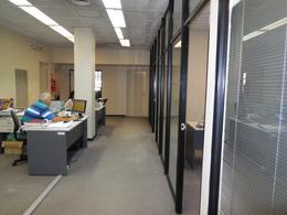 Foto Oficina en Venta | Alquiler en  Monserrat,  Centro (Capital Federal)  Av. Paseo Colón al 200