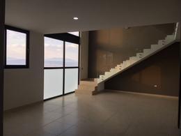 Foto Departamento en Venta en  Fraccionamiento Desarrollo Habitacional Zibata,  El Marqués  DEPARTAMENTO EN ZIBATA