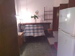 Foto Casa en Venta en  Temperley,  Lomas De Zamora  Iriarte al 600