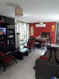 Foto Casa en Venta en  Villa Carmela,  Yerba Buena  B° de los Psicólogos Reformada