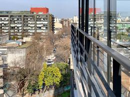 Foto Departamento en Venta en  Palermo ,  Capital Federal  Ciudad de la Paz 117