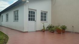 Foto thumbnail Casa en Venta en  Tablada,  La Matanza  Anatole France al 2900
