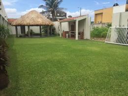 Foto Terreno en Venta en  Puerto México,  Coatzacoalcos  Terreno Residencial en Venta, Juventino Rosas, Col. Puerto México.