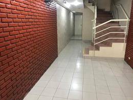 Foto Departamento en Alquiler en  Villa Luro ,  Capital Federal  Manzoni 100