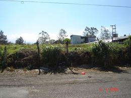 Foto Terreno en Venta en  San Juan,  Tibas  Lote comercial industrial en venta Tibas!