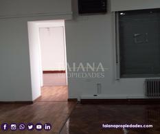 Foto Oficina en Alquiler en  Centro,  Cordoba Capital  Bv Chacabuco al 100 OFICINA