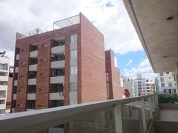 Foto Departamento en Venta en  General Paz,  Cordoba  TERRA V
