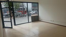 Foto Local en Venta | Alquiler en  Mataderos ,  Capital Federal  Escalada 800 local consulte por financiación
