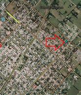 Foto Casa en Venta en  Jose Maria,  General Belgrano  Calle 54 N° 33