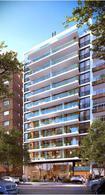 Foto Departamento en Venta en  Pocitos ,  Montevideo  21 de Setiembre y Sarmiento 4to piso
